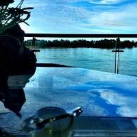 Photo taken at Hotel Seri Malaysia by Cikgu M. on 11/25/2012