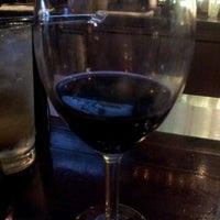 Photo taken at Ruby Tuesday by Melanie W. on 9/28/2012