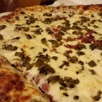 Photo taken at Kukar's House of Pizza by Miz D T. on 6/16/2014