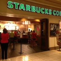 Photo taken at Starbucks by Sheila V. on 6/20/2013