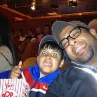 Photo taken at Biloxi Little Theatre by Tash S. on 12/2/2012