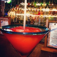 Photo taken at Carlito's Mexican by Skye G. on 1/18/2013