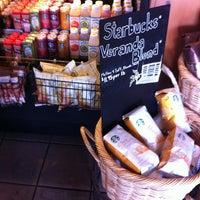 Photo taken at Starbucks by Gilbert A. on 1/28/2013