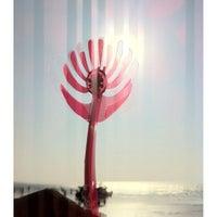 Photo taken at Kelwa Beach by Jitendra S. on 1/18/2014