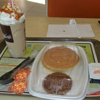 Photo taken at McDonald's by Keith G. on 11/10/2014