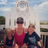 Photo taken at Big Chair by Taryn D. on 7/8/2013