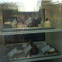 Photo taken at Sweet Treats Truck by Jim N. on 8/27/2014