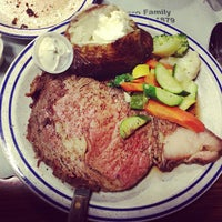 Photo taken at Gilda's by Jonathan L. on 2/21/2013