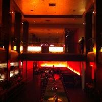 Photo taken at Chino Latino by John W. on 12/19/2012