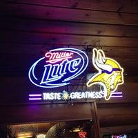 Photo taken at Prime Time Food & Spirits by Jayrod C. on 12/14/2012