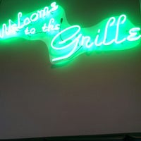 Photo taken at West Avenue Grill by Thomas B. on 11/2/2013