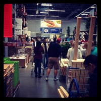 Photo taken at IKEA Tempe by Gregg S. on 2/17/2013