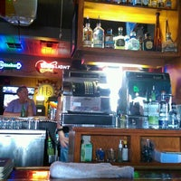 Photo taken at North End Bar & Grill by Don F. on 8/8/2016