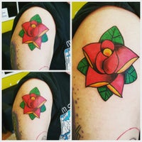 Mind crusher tattoo prices photos reviews chicago il for Cheap tattoo removal chicago