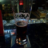 Photo taken at Burgers and Beer by Bruno X. on 1/21/2013