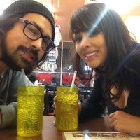 Photo taken at Pho 99 by Jacob C. on 12/6/2012
