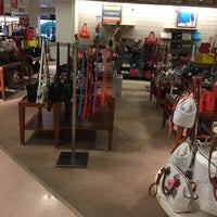 Photo taken at JCPenney by Ruba T. on 6/12/2016