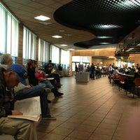 Photo taken at Department of Motor Vehicles by John W. on 2/8/2013