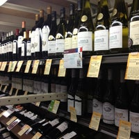 Photo taken at Total Wine & More by Fernando C. on 7/29/2013