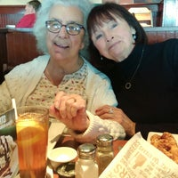 Photo taken at O'Charley's by Mark O. on 12/12/2014