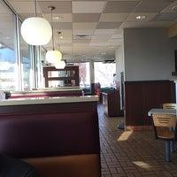 Photo taken at McDonald's by Chris B. on 12/6/2015