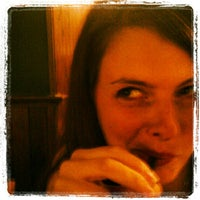 Photo taken at The Golden Acorn (Wetherspoon) by Andrew S. on 9/22/2012