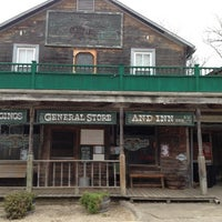 Photo taken at New Diggings General Store by CindyLou on 11/20/2012