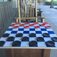 Photo taken at Cracker Barrel Old Country Store by Melody D. on 9/19/2016