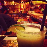 Photo taken at Pappasito's Cantina by Pete B. on 3/18/2013