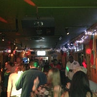 Photo taken at Green Iguana Bar & Grill by Paul S. on 12/13/2012