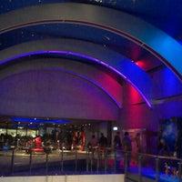 Photo taken at Spectrum Cineplex by Banu T. on 1/12/2013