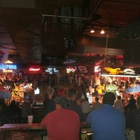 Photo taken at Coyote Ugly Saloon by Lyric H. on 11/24/2012