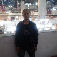 Photo taken at Delhi Art Gallery by Mega M. on 12/5/2013