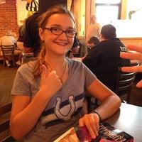 Photo taken at Arni's by Brian L. on 9/5/2014