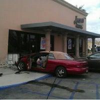 Photo taken at Jensen's Minute Shoppe by Genney L. on 10/10/2012