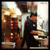 Photo taken at Boston Market by TEC I. on 6/12/2014