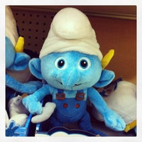 """Photo taken at Toys""""R""""Us by TEC I. on 3/29/2014"""