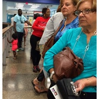 Photo taken at U.S. Post Office by TEC I. on 7/18/2015