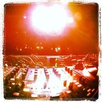 Photo taken at Goa Lounge by KINGUINNESS DJ on 6/28/2013