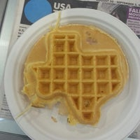 Photo taken at SpringHill Suites San Antonio Medical Center/Six Flags by Jeff B. on 8/30/2013