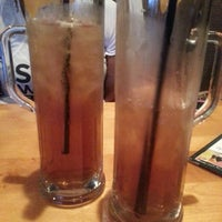 Photo taken at Half Moon Windy City Sports Grill by Alike R. on 6/8/2013
