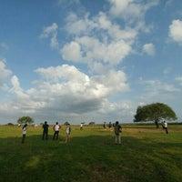 Photo taken at Taman Nasional Baluran (Baluran National Park) by MalaysiaAsia on 7/29/2016