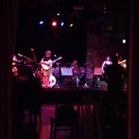Photo taken at Don Quixote's by Ocelot on 8/10/2014