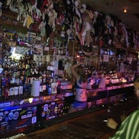 Photo taken at Hogs & Heifers by Steve M. on 10/9/2012