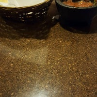 Photo taken at Guadalajara Mexican Restaurant by Scott P. on 11/23/2016