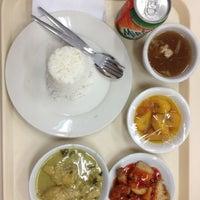 Photo taken at PLDT Dansalan Canteen by Rian C. on 11/9/2012