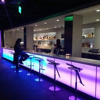 Photo taken at L2 Lounge by Serdar on 2/5/2015