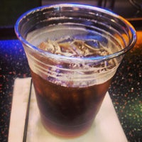 Photo taken at Riggers Tavern by Garretto L. on 10/14/2013