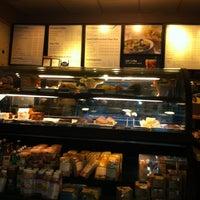 Photo taken at Starbucks by Jonathan Y. on 6/28/2013