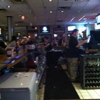 Photo taken at Coop's by Scott C. on 2/24/2013
